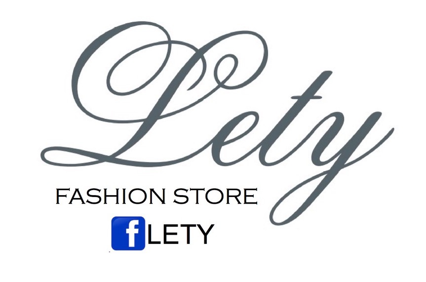 Lety Fashion Stores